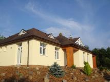 Ubytování Vila Sobotka