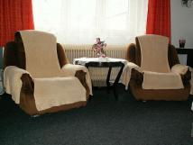 pohodln-posezen-v-pokojch