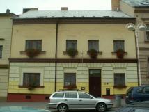 pension-7-se-nachz-v-blkov-ulici