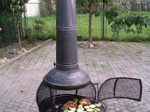 pochoutky-z-grilu