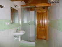 penzion-solaris-koupelna