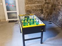 penzion-solaris-stoln-fotbal