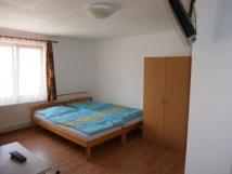 apartmn-pzem-2