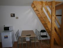apartmn-pzem-3
