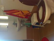 garsonka-toaleta