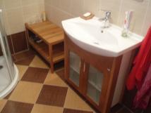 byt-toaleta