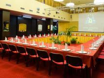 kongresov-centrum