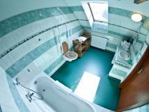 koupelna-bezbarirovho-pokoje