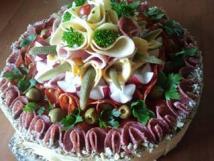 chlebov-dortk-na-objednvku