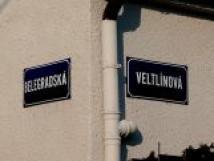 roh-ulice-belegradsk-a-rulandov