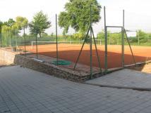 tenisov-hit