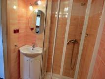 apartmn-vyhldka-koupelna