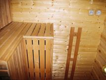 finsk-sauna