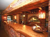 bar-v-pedn-sti-restaurace