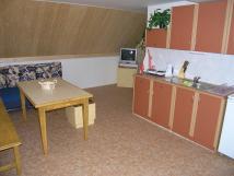 obvac-st-kuchyn