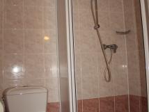apartmn-a4-sprchawc