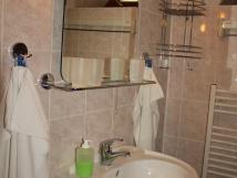 apartmn-a4-koupelna
