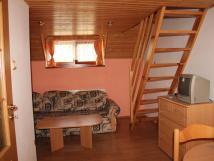 apartmn-a4-obvac-pokoj