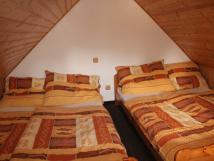 apartmn-a4-lonice-v-podkrov