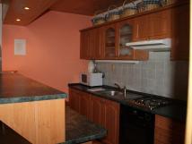 apartmn-a6-kuchy