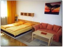 dvoupokojov-apartmn-e