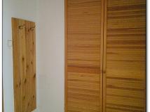 dvoupokojov-apartmn-d