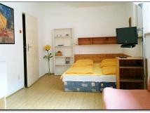 apartmn-c