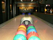 bowlingov-dvojdrha