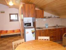 4-lkov-apartmn-s-kuchykou-a-soc-zazenm