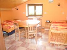 4-lkov-apartmn-s-kuchykou-soc-zazen