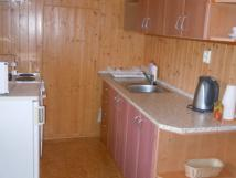 2-pokojov-7-lkov-apartmn-kuchyka-soc-zazen