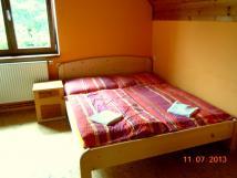 2-pokojov-6-lkov-apartmn-kuchyka-soc-zazen