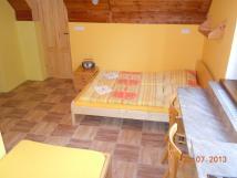 3-lkov-apartmn-kuchyka-soc-zazen