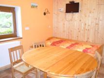 4-lkov-apartmn-kuchyka-soc-zazen