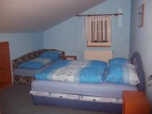 3-lkov-pokoj