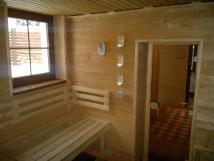 sauna-hotel-michal