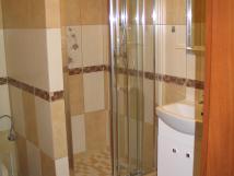 aparmn-b-koupelna