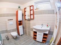 konfortn-koupelna-ke-kadmu-pokoji