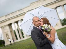 svadba-v-penzionu
