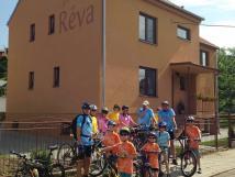 kolrna-a-vbava-pro-cyklisty