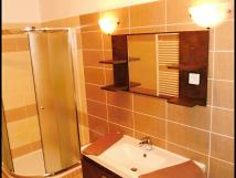 luxusn-koupelna