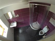 koupelna-s-toaletou