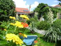 relax-v-zahrad