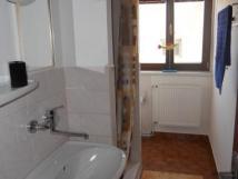koupelna-v-podkrov