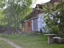 veranda-vchod-do-velkho-apartmnu