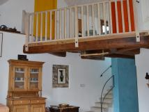 spoleensk-mstnost-velk-apartmn-s-galeri