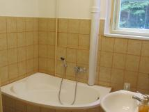 koupelna-s-vanou-a-sprchovm-koutem-apartmn-s-krbem