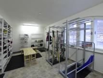 lyrna-wellness-pension-fulda