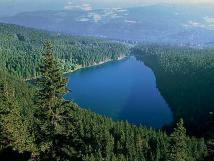 ern-jezero