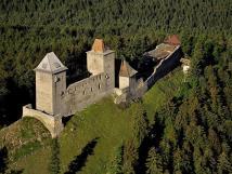 hrad-kaperk